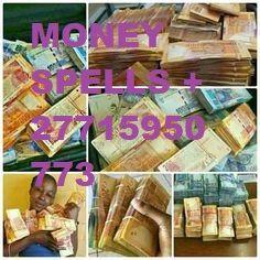 Spiritual Healer, Spirituality, Good Luck Spells, Love Spell Caster, Knysna, King William, Protection Spells, Money Spells, Port Elizabeth