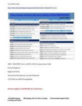 Jetzt Zugreifen: Sonderpreis Technisches Woerterbuch (Mit Leseprobe einiger Fachwoerter)