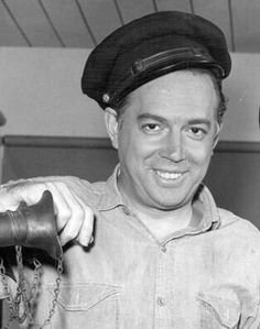 Hugh Downs, US Navy, World War II. Was on when first aired. Military Veterans, Military Service, Hollywood Stars, Classic Hollywood, Vintage Movies, Vintage Posters, Famous Veterans, Military Branches, Famous Names