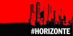 ¿Quieres saber qué es #Horizonte? http://klou.tt/1uyy6z8oop5ud  Ahora en Facebook, comparte con tus amigos #lectores.