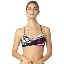 Search results for: 'fox motion slide halter womens swimsuit bikini tops' Fox Racing Clothing, Mtb Clothing, Racing Swimsuits, Athletic Wear, Women Swimsuits, Bikini Tops, Bikinis, Swimwear, Fashion Clothes