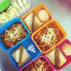 40 Best lunchbox images   Bento box, Lunch box, Potato ccc91010b7