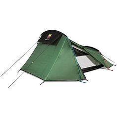 7b0aa7bb08c Wild Country Coshee 2 Tent By Terra Nova