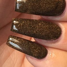 ✨✨✨✨✨✨✨ @nailsbytoni_  _____________________________________________  #nails #nail #beauty #pretty #girl #girls #stylish #sparkles #styles #gliter #nailart #art #opi  #essie #unhas #preto #branco #rosa #love #shiny #polish #nailpolish #nailswag #anastasiabeverlyhills #vegas_nay #wakeupandmakeup #hudabeauty #acrylic #notpolish #instanails