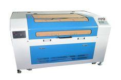 http://en.ofweek.com/Product/Laser-Cutting-Machine-For-Pop-Acrylic-Display-prod-22344-458556.html