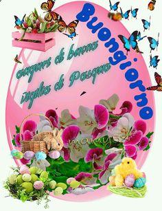 Birthday Cake, Mamma, Pictures, Italia, Bonjour, Happy Easter, Seasons Of The Year, Birthday Cakes, Cake Birthday