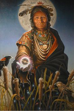 Native American Fan Base — Found Internet Access so can post these, more. Native American Paintings, Native American Wisdom, Native American Indians, Native Indian, Native Art, American Indian Art, Visionary Art, Psychedelic Art, Nativity