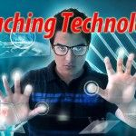 """Mr Wilson! Look it can do this!"" – Teaching Technology"
