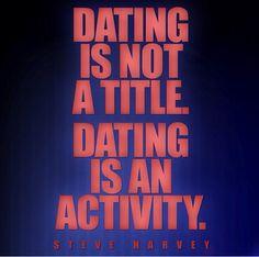 Steve Harvey Advice