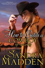 http://thereadingaddict-elf.blogspot.se/2017/03/how-to-catch-cowboy-by-sandra-madden.html