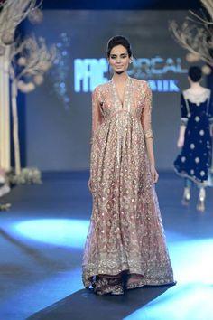 pakistani bridal dress, pakistani designer, pakstani designer dresses. Click for designer info