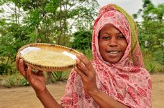 RTB East Africa1-54 by CIAT International Center for Tropical Agriculture, via Flickr