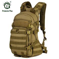 Camping & Hiking Generous Men Waterproof Military Cross Body Sling Pack Messenger Shoulder Back Chest Travel Riding Bag B2cshop