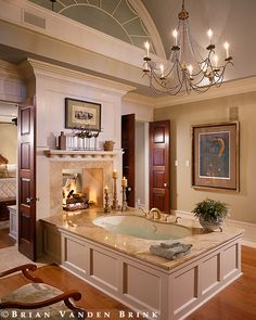 luxury master bathrooms sitting area in the shower for shaving and jet in the tub perfect home decor pinterest luxury master bathrooms sitting area
