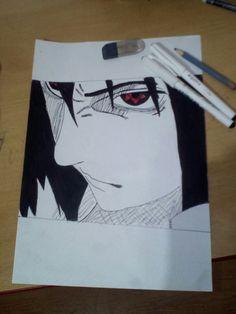 Sasuke  0-10 ?