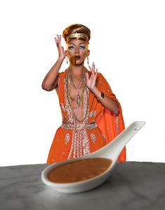 Rupaul, Allrecipes, All About Time, Celebrities, Celebs, Celebrity, Famous People
