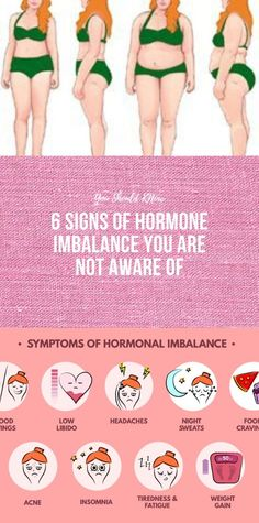 6 Signs of Hormone Imbalance You Are Not Aware Of – Healthy Diet Tips Healthy Diet Tips, Good Healthy Recipes, Health And Fitness Articles, Health And Nutrition, Wellness Fitness, Health Fitness, Wall Paper Iphone, Glowing Skin Diet, Déséquilibre Hormonal