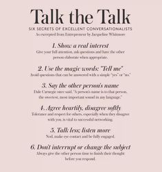 [Image]Great conversations have the power to change lives. - My best education list Motivacional Quotes, Life Quotes, Lesson Quotes, Music Quotes, Wisdom Quotes, Life Coach Quotes, People Quotes, Life Advice, Good Advice