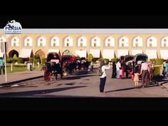 Iran Sightseeing Part Iran, Hotels, Street View