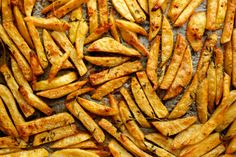 How to Make French Fries in the Oven #news #alternativenews