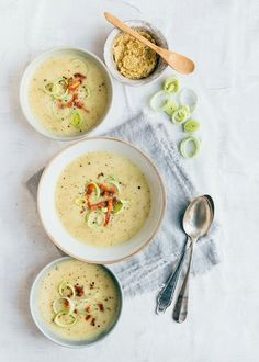 ideas soup bean fall for 2019 Healthy Soup, Healthy Eating, Healthy Recipes, Dutch Recipes, Soup Recipes, Bami Recipe, Boho Lifestyle, Soup Beans, Pasta Soup