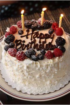 happy birthday cake image for free Happy Birthday Chocolate Cake, Happy Birthday Cake Pictures, Happy Birthday Wishes Photos, Happy Birthday Wishes Images, Happy Birthday Celebration, Happy Birthday Flower, Birthday Chocolates, Beautiful Birthday Cakes, Happy Birthday Candles