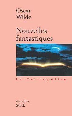 Stock Cosmopolite 2001