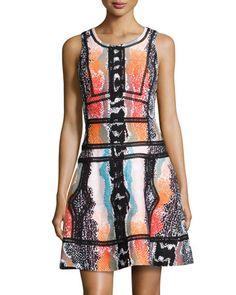 8cc4b8e0d8a12c Diane von Furstenberg Cocktail Dresses - Up to 70% off a Tradesy