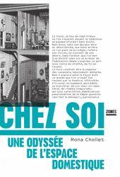 Chez soi - Mona CHOLLET