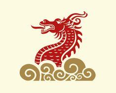 Logo Design Inspiration 2012 : 90 Creative Logos