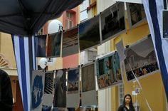 JF em Foco: Foto Escambo terá imagens de convidados