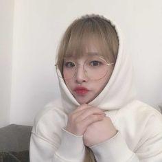 Kpop Girl Groups, Korean Girl Groups, Kpop Girls, I Love Girls, Cool Girl, Yuri, Love U Forever, Japanese Girl Group, Korean Star