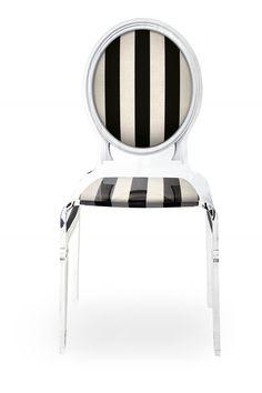 46 idees de chaises chaise mobilier