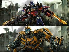 Transformers Dark of the Moon Wallpaper x by sachso on