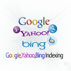 There is an important bond that needs to be made in order to achieve indexing. TRUST! This characteristic will play an outstanding role concerning the loyalty of subscribers or followers. The common mistake of working on SEO strategy only, will be in the way for pursuing the ultimate online goal which is, building the circle of trust with people.