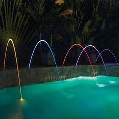 127 best pool laminar deck jets images pools gardens pool designs rh pinterest com Pool Bus Indonesia Pool Bus Indonesia