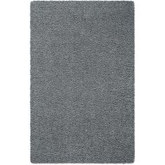 JCPenney Home™ Renaissance Washable Shag Rectangular Rug (€45) ❤ liked on Polyvore featuring home, rugs, rectangular rugs, bright colored rugs, stain resistant area rugs, textured rug and jcpenney home