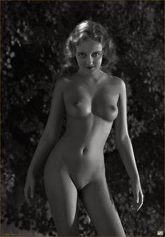 Amateur nude milf tumblr
