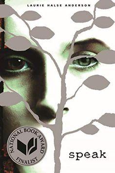 90463ceac5 Best YA Novels Of All Time - 15 YA Books Every Adult Should Read Teen Books