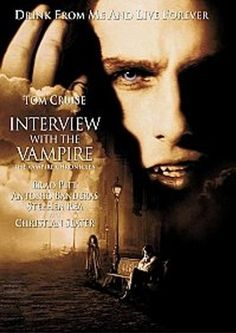 Interview with the Vampire Amazon Instant Video ~ Tom Cruise, http://www.amazon.co.uk/dp/B00ET02IGQ/ref=cm_sw_r_pi_dp_Y88lub160MCC9