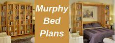 65 trendy home bedroom ideas murphy beds Murphy Bunk Beds, Build A Murphy Bed, Murphy Bed Desk, Modern Murphy Beds, Murphy Bed Plans, Kids Bunk Beds, Fold Down Beds, Lounge Design, Bed Wall
