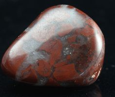 Brecciated Jasper can help enhance organisational abilities relaxation and a sense of being http://www.ksccrystals.com/brecciated-jasper-1204-c.asp