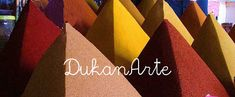 DukanArte: Bizcocho de Canela Dukan Napkins, Homemade Jelly, Crack Cake, Towels, Dinner Napkins