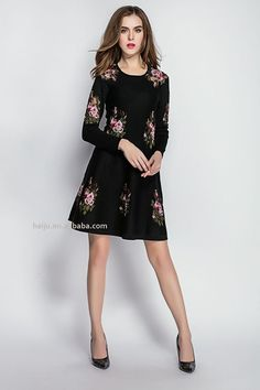 9da1a62da8257 European style fashion mature sexy dresses korea evening, View dresses  korea evening, OEM Product