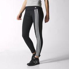 adidas - Sport Essentials Tights