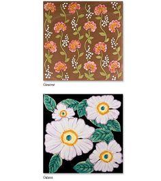 #fioridiravello #ceramicafrancescodemaio #fiorigrandi
