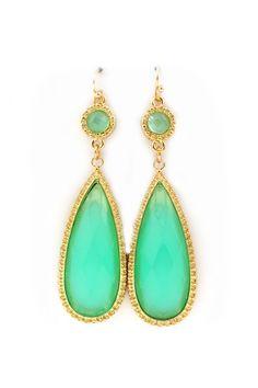 Fashion Jewelry Earrings Online