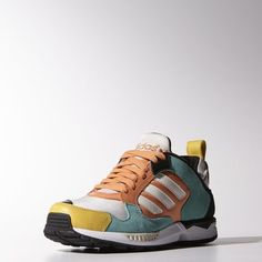Adidas Men, Adidas Sneakers, Adidas Zx 8000, Steampunk Shoes, All About Shoes, Adidas Fashion, Dapper, Denmark, Old School