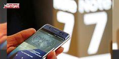 7 bitirdi : Galaxy Note7 ile en büyük rakibi Appleın iPhone 7 modelinden yaklaşık 1 ay önce pazara adım atan Samsung bataryadan kaynaklanan sorunu çözemeyince bu modelin üretimini durdurdu. Samsunga yaklaşık 17 milyar dolarlık bir zarara neden olan Galaxy Note7 Güney Koreyi de şoke etti. Note7 Türkiyede de artık satılmıyor.  http://ift.tt/2e5aTw5 #Ekonomi   #Note7 #Samsung #yaklaşık #Galaxy #zarara