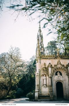 If you only have three days, Lisbon is the ideal city to soak up some culture and sunny days!